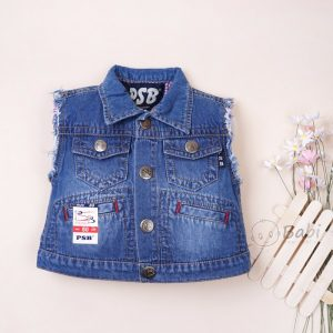 ao-khoac-jeans-psb-sat-nach-phoi-2-tui-ngang-cho-be_(3)