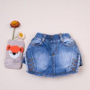 chan-vay-jeans-tua-rua-cho-be-gai-de-thuong_(2)